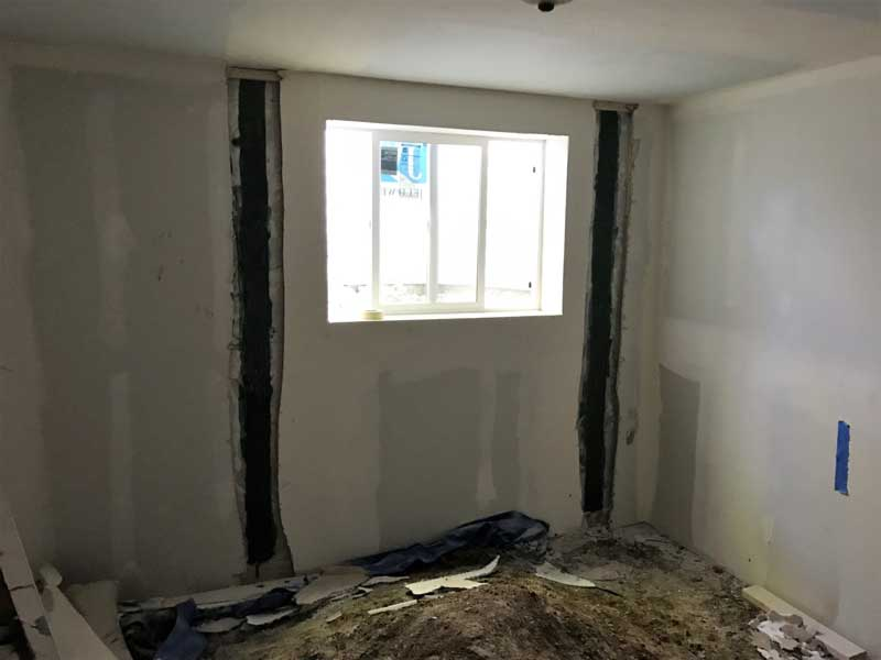 Residential Home Repair